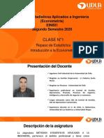 Clase_N__1_EIN601_Repaso_de_Conceptos_Estadísticos (1)