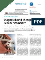síndrome de hombro doloroso (revista alemana)