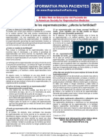 morfologia_de_los_espermatozoides-afecta_la_fertilidad-spanish
