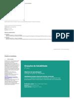 plano-de-aula-cie4-01me05.pdf