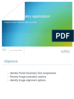 04-03 Portal Dosimetry Application.pdf