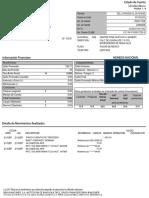 2020-10-27.pdf