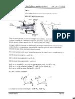 Contr¦le-MSI-17-18-ilovepdf-compressed