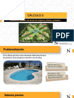 SEMANA 2_CALCULO DE AREAS