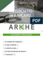 negociation_bancaire