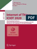 2020_Book_InternetOfThings-ICIOT2020.pdf