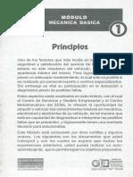 modulo_mecanica_basica.pdf