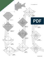 Diagram Carp-Kaede Nakamura.pdf