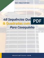 Sequências Quadradas  com Subidas.pdf