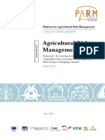 PARM_ARM-Tools-Elearning_Gunjal_May2016.pdf