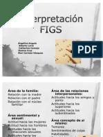 figs interpretacion.pptx tec proyectivas