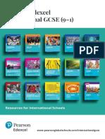 PearsonINT_Edexcel_IGCSE.pdf