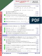Devoir_1_1BAC_SC.EXP_FR.pdf