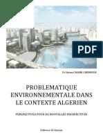 III_PROBLEMATIQUE_ENVIRONNEMENTALE_DANS_LE_CONTEXTE_ALGERIEN