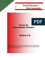 sexualidade_03.pdf