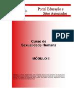 sexualidade_02.pdf