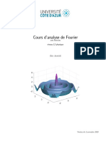 analyse_fourier
