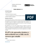 TAREA SEM-1-ENTORNO ACTUAL DEL APRENDIZAJE.docx