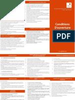 FORMULAIRE-D27OUVERTURE-DE-COMPTE