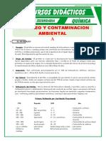 El-Petroleo-y-la-Contaminacion-Ambiental-para-Quinto-de-Secundaria.doc