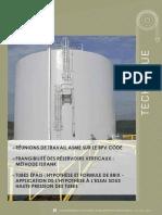 CT 4EME TRI 2014.pdf