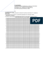 exercices_1991-2003.pdf