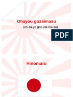 japan constitution