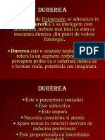 03. Durerea si afectiunile  reumatologice.pdf