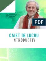 LIB-Biologia-credintei-RO-L1 (1) (2) (1).pdf