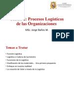 Sesión 2 Logistica.pptx