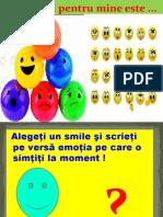 gestionarea_emotiilor