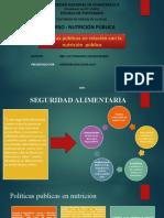 presentacion SILVIA MENDOZA RUIZ.pptx