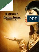 the_seducer_class(1)