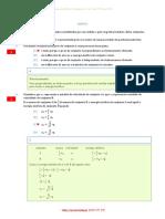 2017_Física_e_Química_A_2ª_Fase_Resolução