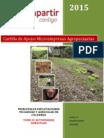 CARTILLA_APOYO_AGRICOLA_2015.pdf