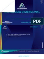 Presentacion-conceptos-de-metrologia