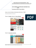 ANEXO 2.6 - ACESSAR DOCUMENTO EM PROCESSO DEFERIDO PELO SLCE