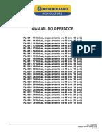73383753_eMOP.pdf