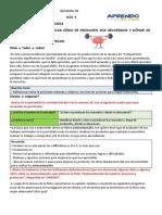 SEMANA  26   DIA 4  CyT.pdf