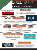 construcción social del sujeto.pdf