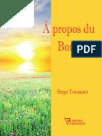 a_propos_bonheur.pdf