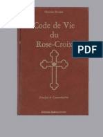 234820898-Code-de-Vie-Du-Rose-Croix.pdf