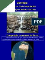 Geologia aula 2 (1)