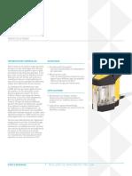 Portable-Intelligent-CO2-Meter_i-DGM_Haffmans_leaflet_FR