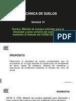 S12S_Cono de arena
