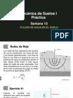 S10S_Redes de flujo