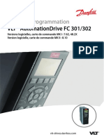 MG33MO04.pdf