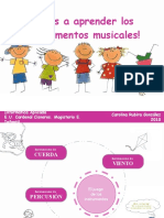 instrumentosmusicales-100606163658-phpapp02