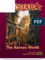 Mystara-The-Known-World