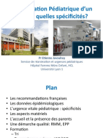 20181120-1-Organisation_Pediatrique_SAUV-E_JAVOUHEY